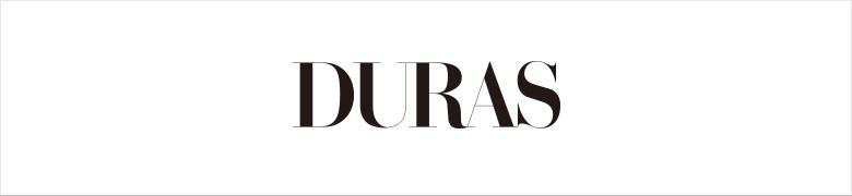 デュラス(シューズ)(DURAS)