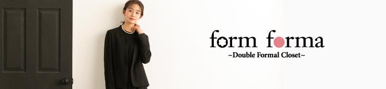 formforma