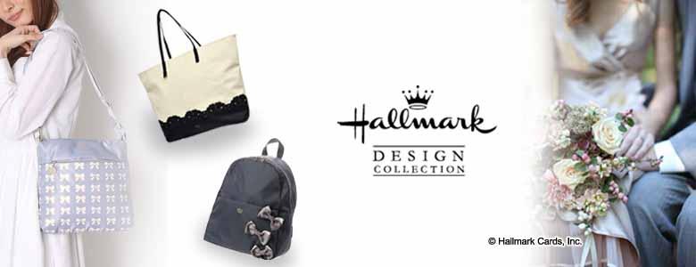 ホールマーク デザインコレクション hallmarkdesign collection ladies