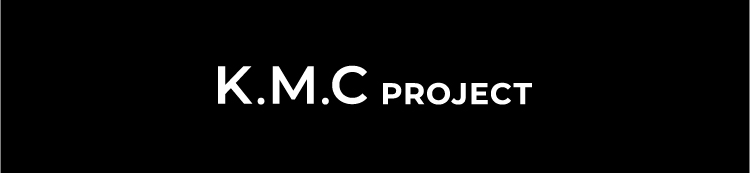 kmcproject