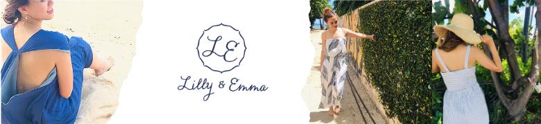 リリー&エマ
