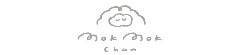 mokmokchanshop