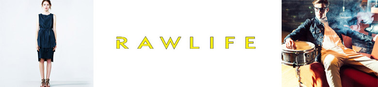 rawlife