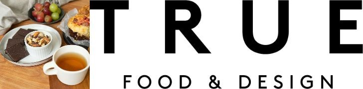 truefood_design