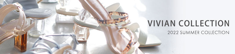 VIVIAN COLLECTION(VIVIAN COLLECTION)